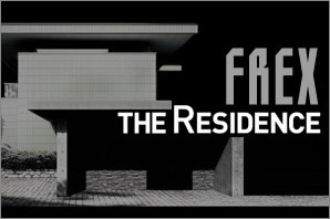 FREX THE RESIDENCE